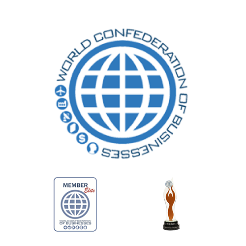 Awards-group-square-1-1