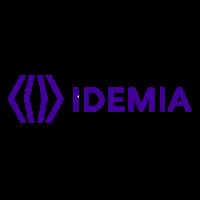 Idemia-Logo-550x550-e1532401493898