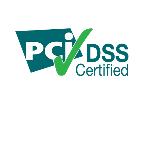 Pci-dss-square-new