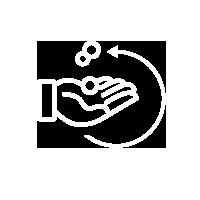 Fund-Icon