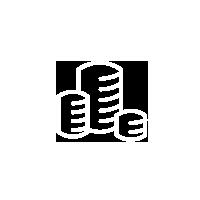 Fund-alloc-Icon