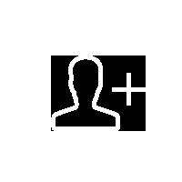 Open-acc-Icon