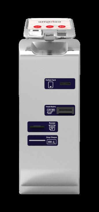 1.-V3-Smart-VTM-(Cash-+-Card)-