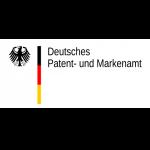 DPMA_Logo_01-02-e1520848969716