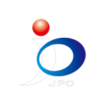 JPO_Logo_01-01-e1520848982418