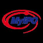 MyIPO_Logo_01-01-e1520848957282