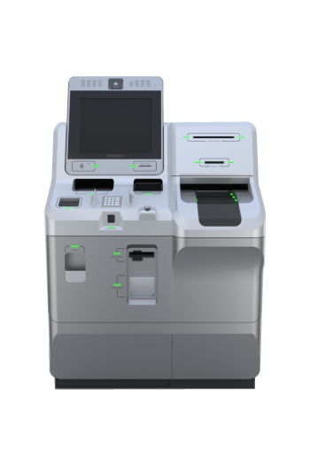 x35-assisted-teller-machine