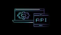 API (201 x 114)