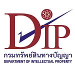 DIP (150x150)