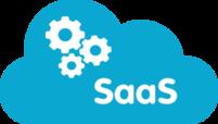 SaaS (201 x 114)