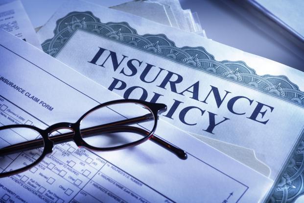 Insurance Digital 1